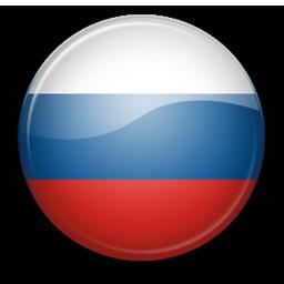 Allegro P3 инструкция на русском языке - фото 11